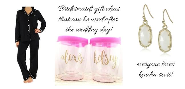 bridesmaidsgifts2