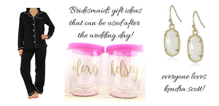 bridesmaidsgifts2