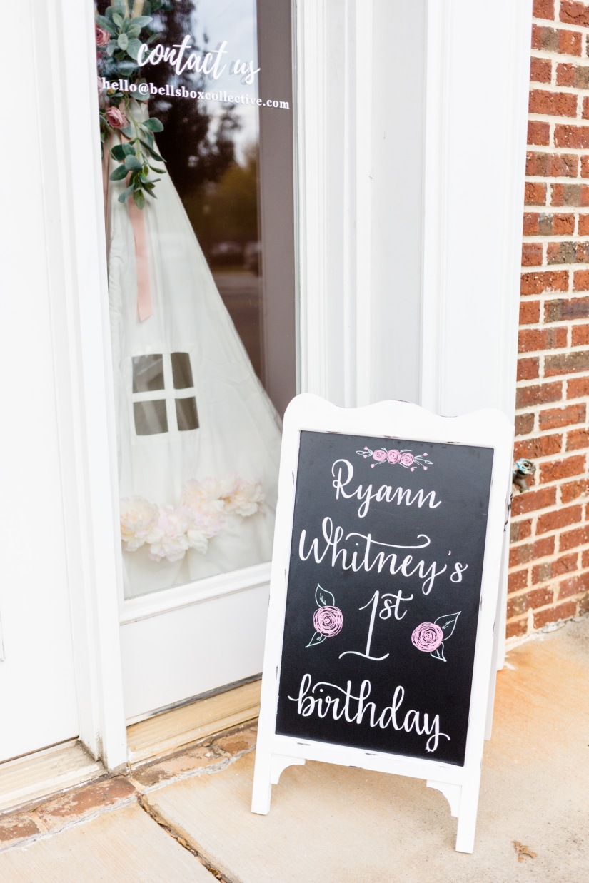 flower-theme-boho-first-birthday-party-inspiration-8481