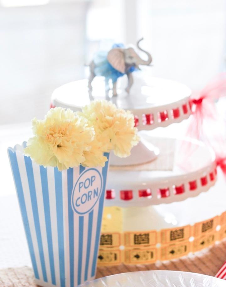 popcornflowers